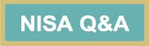 NISA Q&A