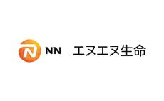 エヌエヌ生命保険株式会社