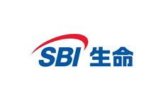 SBI生命保険株式会社