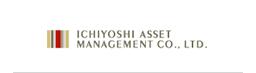 Ichiyoshi Asset Management