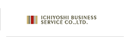 Ichiyoshi Business Service Co., Ltd.