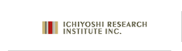 Ichiyoshi Securities