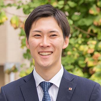tsubasa_nishimura