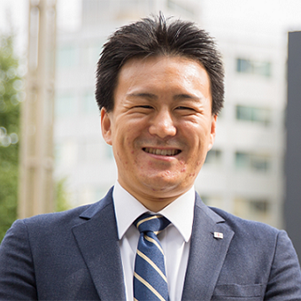 daichi_mizuguchi