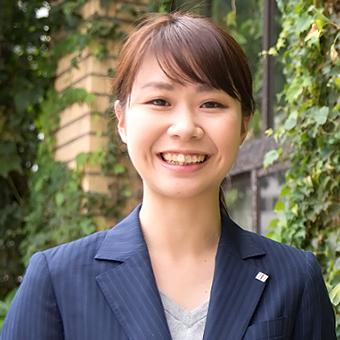 misaki_matsuoka