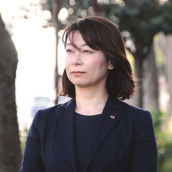 noriko_iwamoto